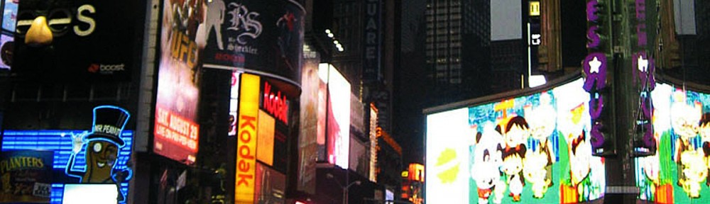 nyc-time-square